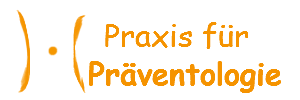 Praxis für Präventologie